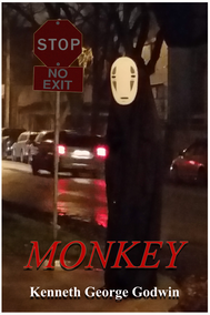 Monkey and other stories