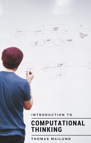 Introduction to Computational Thinking