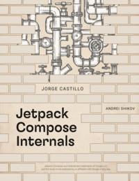 Jetpack Compose internals