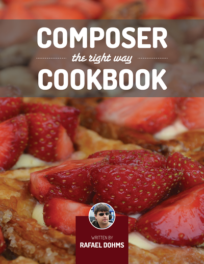 Composer Cookbook