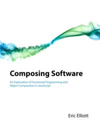 Composing Software