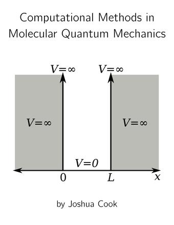 Computational Methods in Molecular Quantum Mechanics