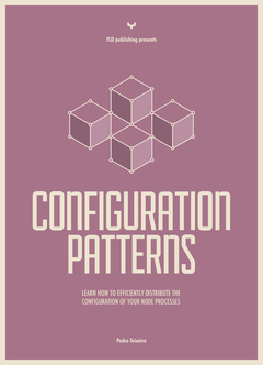 Configuration Patterns