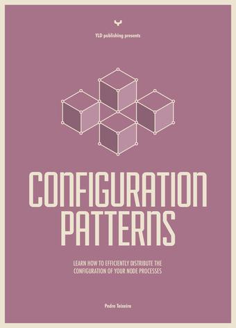 Configuration Patterns