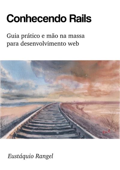 Conhecendo Rails