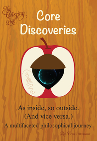 Core Discoveries