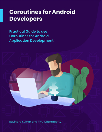 Coroutines for Android Developers