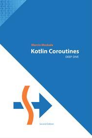 Kotlin Coroutines [Early Access]