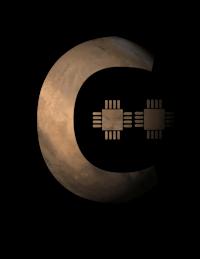 C++ для встраиваемых систем