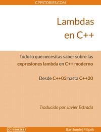 Lambdas en C++