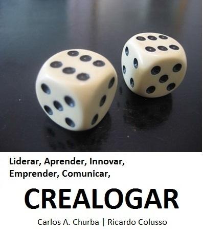 Crealogar