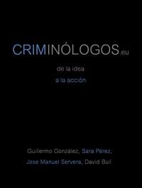 Criminólogos.eu