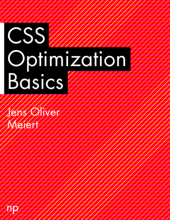 CSS Optimization Basics
