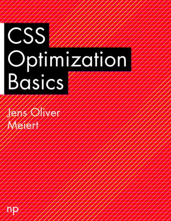 CSS Optimization Basics