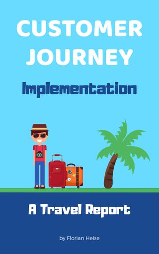 Customer Journey Implementation