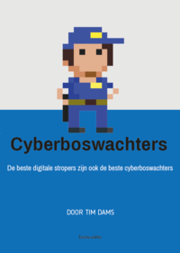 Cyberboswachters