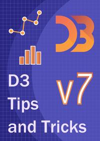 D3 Tips and Tricks v7.x
