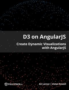 D3 on AngularJS