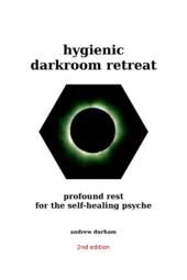 Read hygienic darkroom retreat | Leanpub
