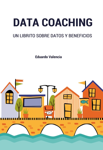 Data Coaching