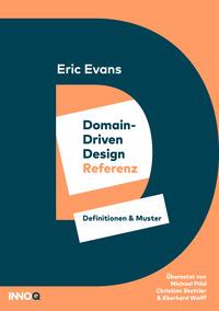Domain-Driven Design Referenz