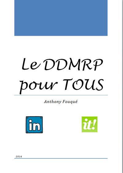 Le DDMRP pour tous