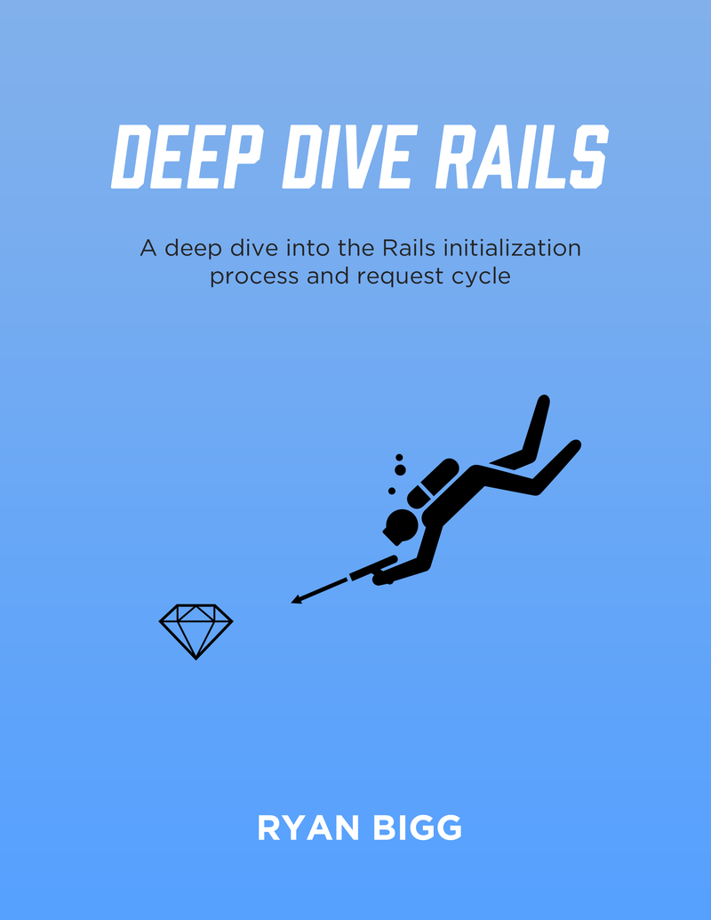 In rails action pdf 3
