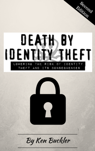 Death by Identity Theft