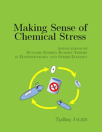 Making sense of chemical stress