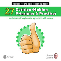 Decision-Making Principles & Practices