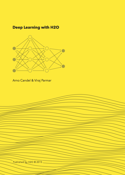 Deep Learning Booklet