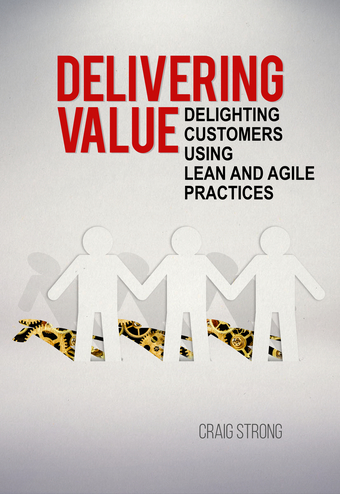 Delivering Value