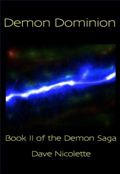 Demon Dominion