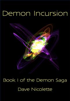 Demon Incursion