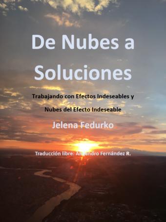 De Nubes a Soluciones