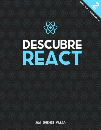 Descubre React