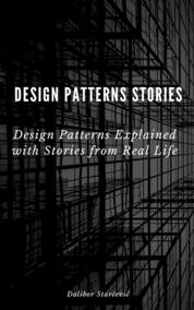 Design Patterns Stories