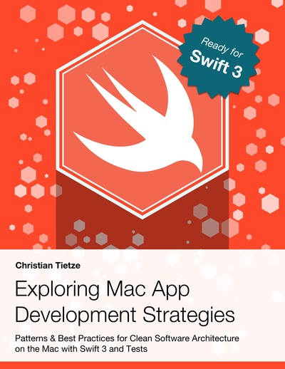 Exploring Mac App Development Strategies