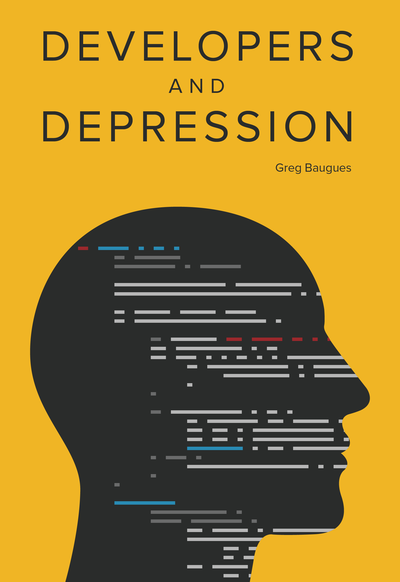 Developers and Depression