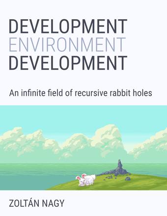 Development Environment Development