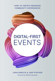 Digital-First Events