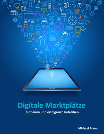 Digitale Marktplätze