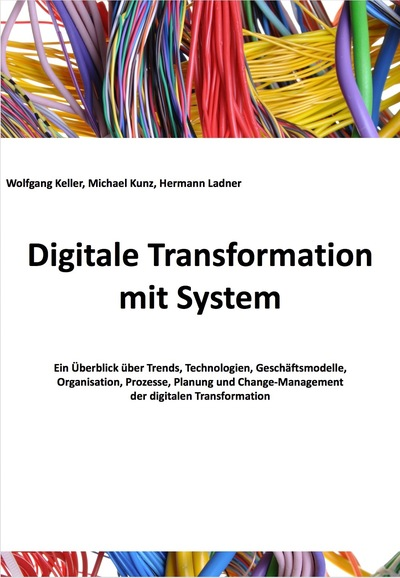 Digitale Transformation mit System