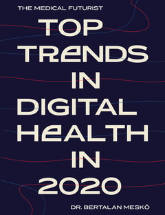 Top Trends In Digital Health In 2020