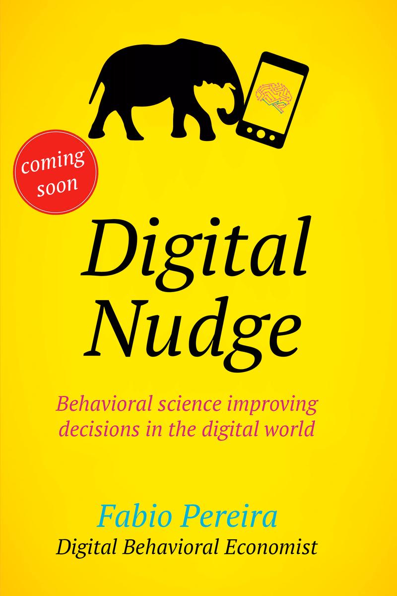 Nudge Book Pdf