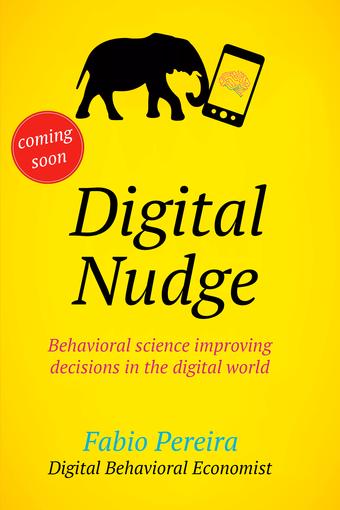 Digital Nudge