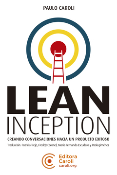 Lean Inception