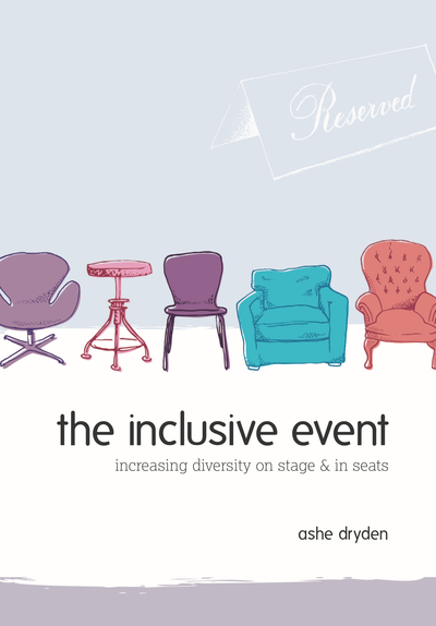 The Inclusive Event