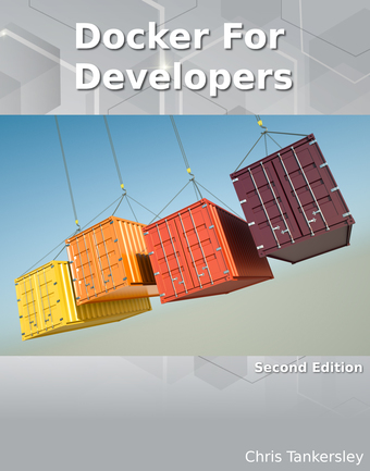 Docker for Developers