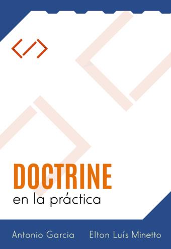 Doctrine en la práctica